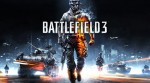 Battlefield-3