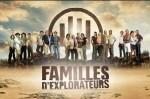 FamilleTF1