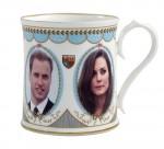 kate-wills-mug
