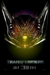 transformer-dark-side-of-moon
