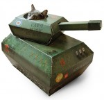 cat-tank-play-house