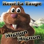 rene-la-taupe-mignon-mignon-single-single