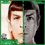 spock