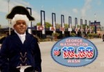 Presidential-Car-Wash-Commercial-Youtube-215x150