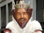 burger-king-king-200x150