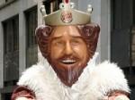 burger-king-king-200x150