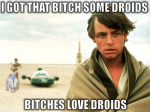 droid-star-wars-meme