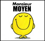 monsieur-moyen
