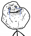 forever-alone-guy