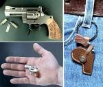 gun_tiny
