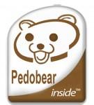 pedobearinside