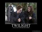 blade-twilight