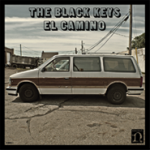 black-keys-elcamino-cover