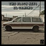 black-keys-elcamino-cover