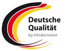 deutsche_qualitaet