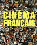 cinemafrancais