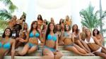cheerleaders-miami-dolphins-trakteren-op-sexy-videoclip